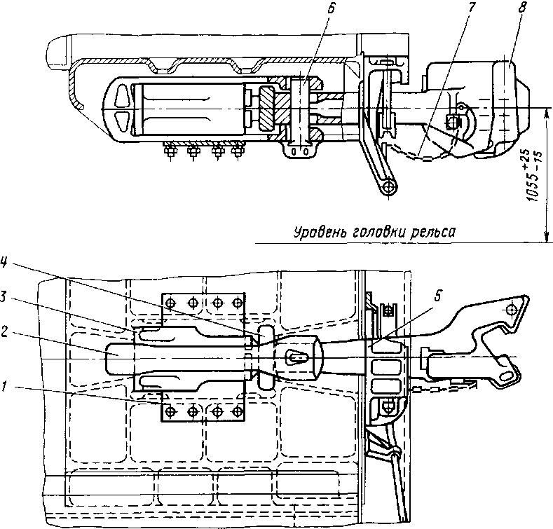 Схема блока питания модема d-link.  Схему управления шагового двигателя.