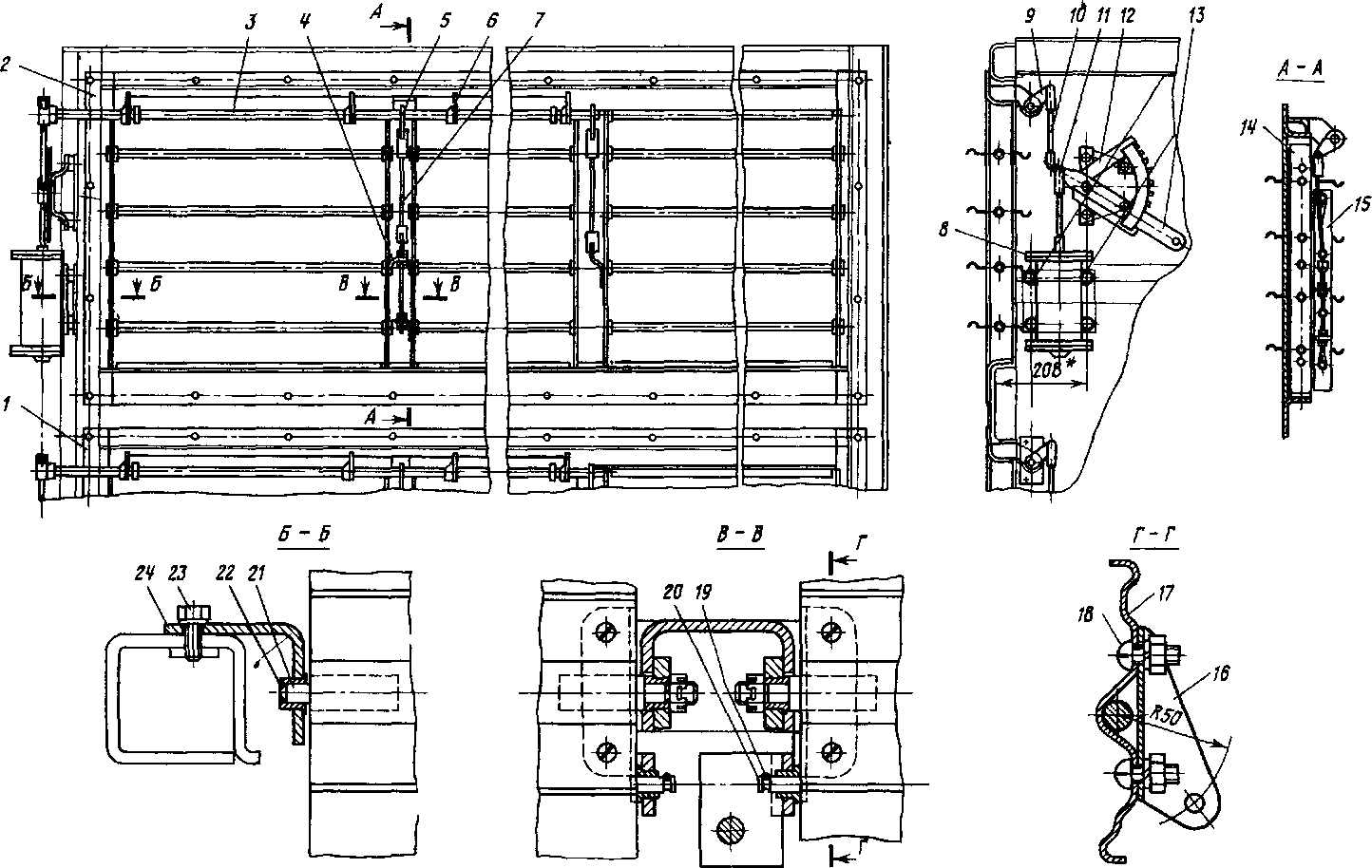 Теплообменник на тепловозе 2тэ10м Пластинчатый теплообменник Alfa Laval TS20-MFG Артём