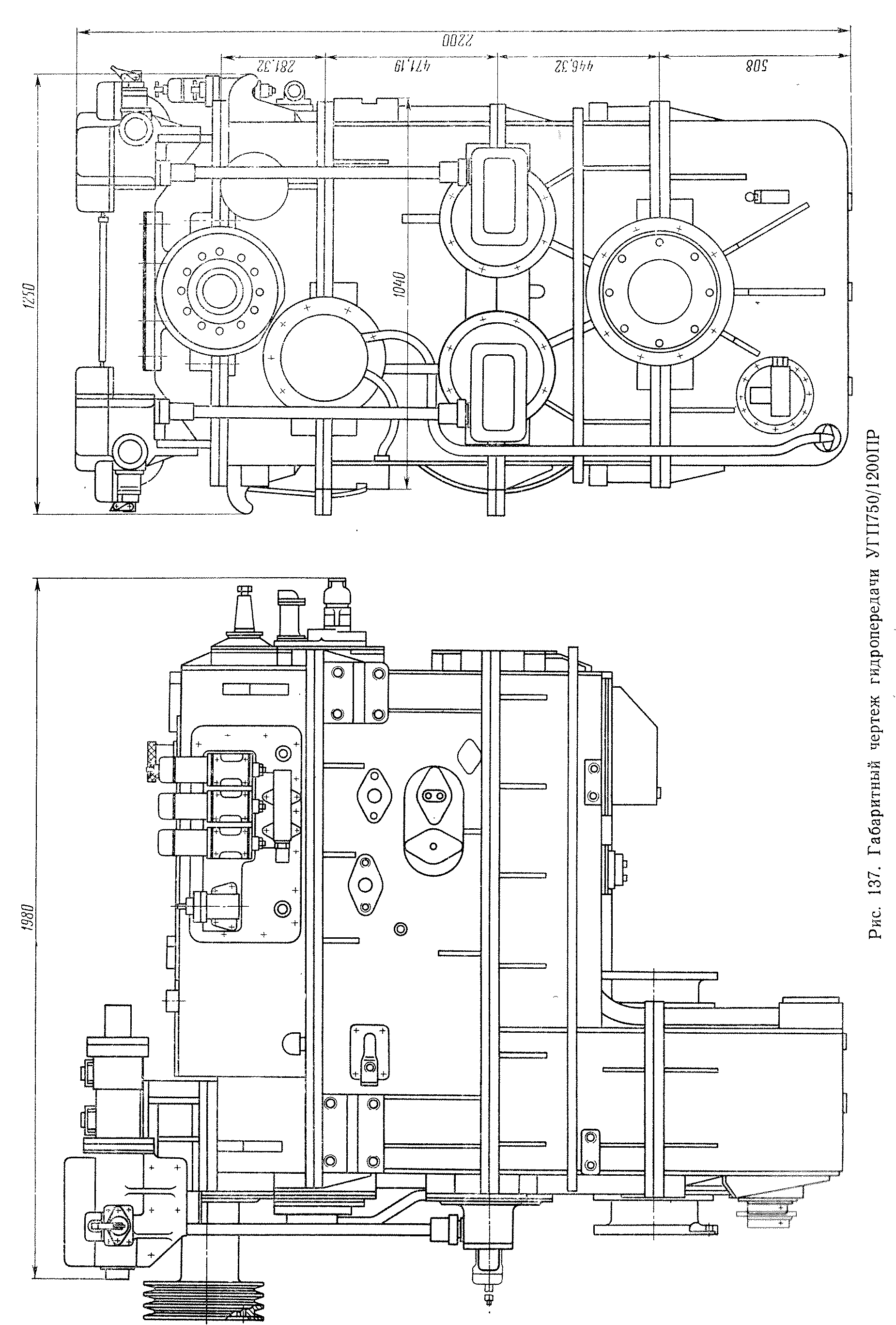 Автосторож саргис 2м схема подключения