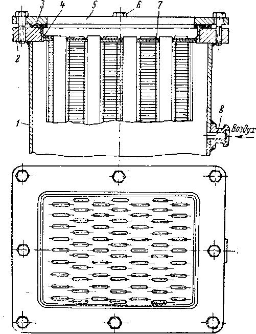 Холодильник ока двухкамерный инструкция